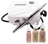 Arialwand Airbrush Kit 1 oz