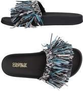 Colors of California Sandals - Item 11456799