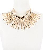 Anna & Ava Monroe Collar Necklace