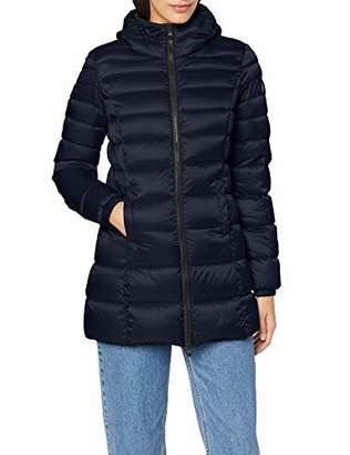 Refrigiwear Women's Long Mead Jacket Sports,Large (Size: )