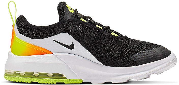 Nike Nk Air Mx Mtn 2 Gs Boys Sneakers