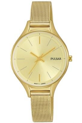 Pulsar Ladies Watch PH8278X1