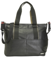 Storksak Eden Diaper Bag