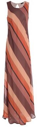 XT STUDIO Long dress