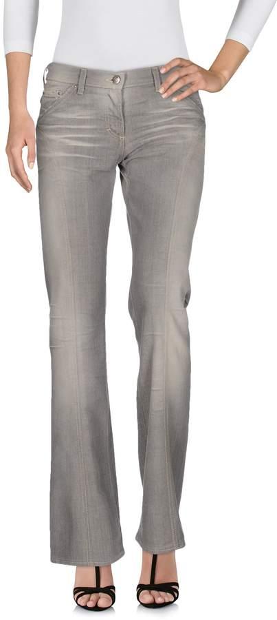 Just Cavalli Denim pants - Item 42527135LM