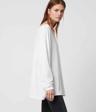 AllSaints Rita T-Shirt