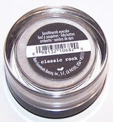 Bare Escentuals Classic Rock Mini Eye Shadow NEW .28 g by