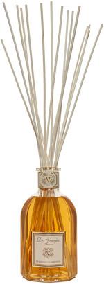 Dr.Vranjes 85 oz. Ambra Vase Glass Bottle Home Fragrance