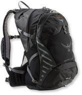 L.L. Bean Osprey Escapist 32 Day Pack