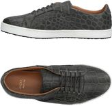 Raoul Sneakers