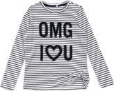 Name It T-shirts - Item 12070107