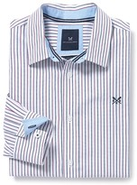 Crew Clothing Hayeswater Classic Fit Shirt