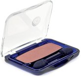 Cover Girl Eye Enhancers 1 Kit Shadow Forever Fig 525, 0.09-Ounce Pan by