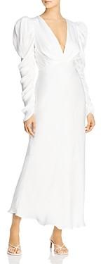 Bardot Zaria Midi Dress