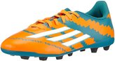 adidas Messi 10. FxG Boys Soccer Boots / Cleats