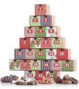 Mrs. Prindables Mrs. Prindable's Advent Calendar Gift Set