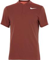 Nike Dri-FIT AeroReact Polo Shirt