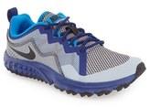 Nike Boy's 'Mak' Sneaker