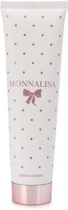 MonnaLisa Body Cream