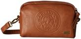 Roxy Nuevo Diseno Wallet Wallet Handbags