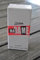 Jean Paul Gaultier Eau de toilette