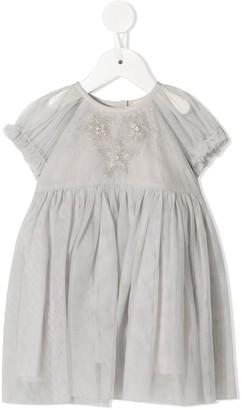 Tutu Du Monde Star Wonder dress