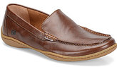 Børn Harmon Casual Slip-On Loafers
