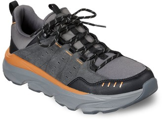 Skechers Relaxed Fit Delmont Men's Shoes