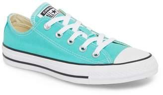 Converse Chuck Taylorr All Star Low Top Sneaker (Unisex)