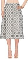 Swildens 3/4 length skirts