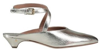 Laurence Dacade Mules