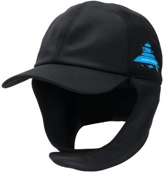 Valentino x Undercover UFO cap
