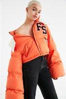 Puma Fenty by Rihanna Cropped Puffer Jacket