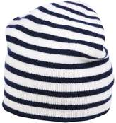 Norse Projects Hats - Item 46513368