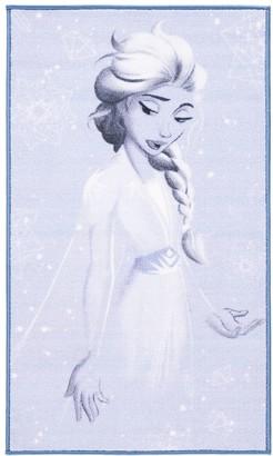 Safavieh Disney's Frozen 2 Elsa Lavender/Grey Area Rug