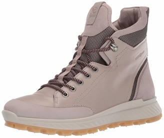 Ecco Women's Exostrike Boot