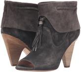 Sigerson Morrison Faro Women's Shoes