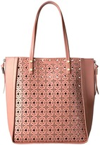 Steve Madden Bmacie Tote Tote Handbags