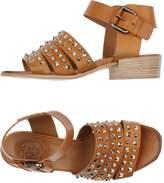 O.x.s. Sandals - Item 44924226
