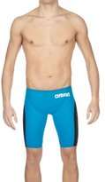 Arena COMPETITION MAN POWERSKIN CARBON FLEX JAMMER SMALL LOGO