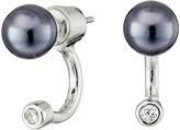 Sam Edelman Ashley Floater Earrings