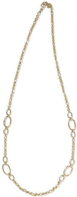 Banana Republic Classics layer necklace
