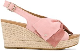 UGG Ysidra wedge sandals