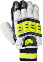 New Balance DC1080 Gloves