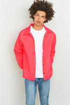 Urban Renewal Vintage Originals Monterey Coach Jacket