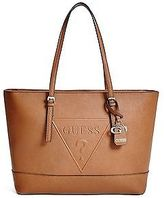 GUESS Women's Peak Tote