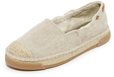 Sperry Laurel Reef Espadrilles