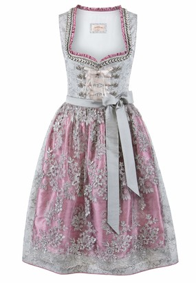 Stockerpoint Women's Dirndl Nicole Special Occasion Dress