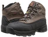 Skechers Radford Men's Work Boots