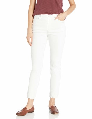 Pappagallo Women's The Phoebe Jean